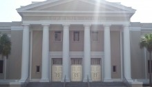 Florida Supreme Court Pic